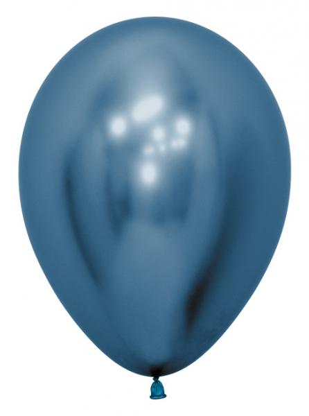 ballonnen drukkerij