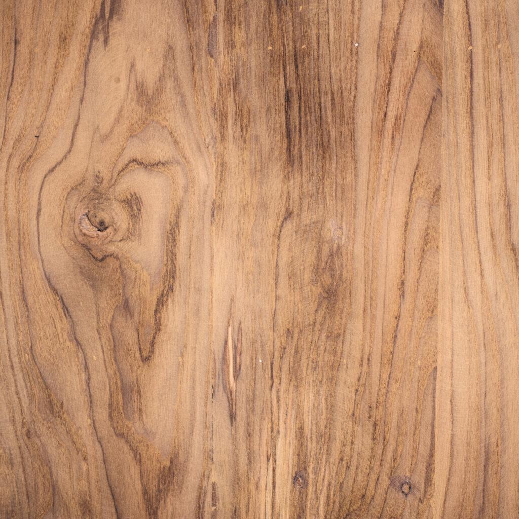 houten blad op maat kopen